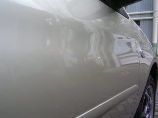 Mobile Polishing Service !!! - Page 3 PICT1330