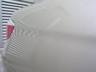 Mobile Polishing Service !!! - Page 3 PICT1332