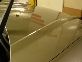 Mobile Polishing Service !!! - Page 3 PICT1337