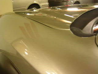 Mobile Polishing Service !!! - Page 3 PICT1344
