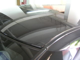 Mobile Polishing Service !!! - Page 3 PICT1357