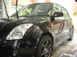 Mobile Polishing Service !!! - Page 3 PICT1358