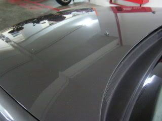Mobile Polishing Service !!! - Page 3 PICT1377