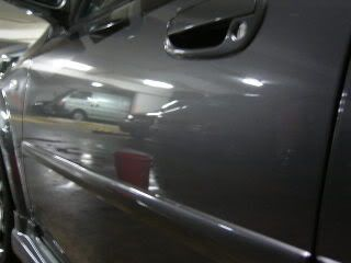 Mobile Polishing Service !!! - Page 3 PICT1378