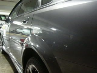 Mobile Polishing Service !!! - Page 3 PICT1382