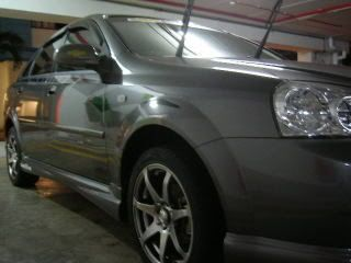 Mobile Polishing Service !!! - Page 3 PICT1385