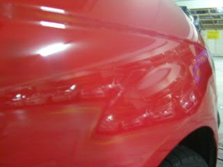 Mobile Polishing Service !!! - Page 3 PICT1388