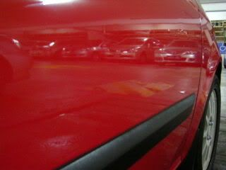 Mobile Polishing Service !!! - Page 3 PICT1390