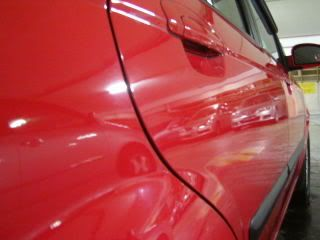 Mobile Polishing Service !!! - Page 3 PICT1395