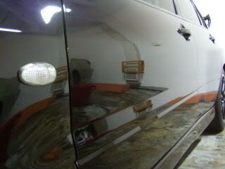Mobile Polishing Service !!! - Page 3 PICT1406