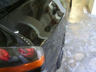 Mobile Polishing Service !!! - Page 3 PICT1408