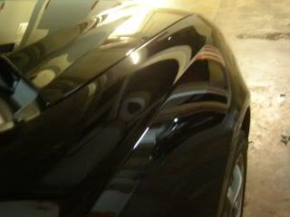 Mobile Polishing Service !!! - Page 3 PICT1428