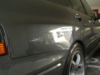 Mobile Polishing Service !!! - Page 3 PICT1443