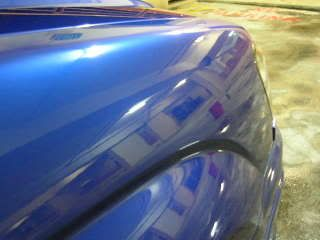 Mobile Polishing Service !!! - Page 3 PICT1451