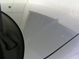 Mobile Polishing Service !!! - Page 3 PICT1470