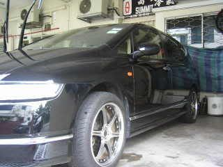 Mobile Polishing Service !!! - Page 3 PICT1495