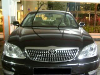 Mobile Polishing Service !!! - Page 3 PICT14991
