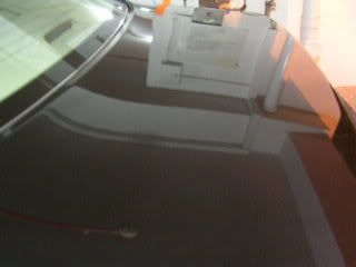 Mobile Polishing Service !!! - Page 3 PICT1508