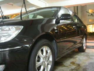 Mobile Polishing Service !!! - Page 3 PICT1512