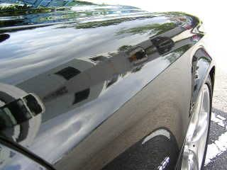 Mobile Polishing Service !!! - Page 3 PICT1522