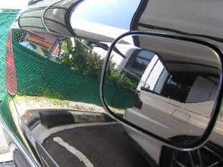 Mobile Polishing Service !!! - Page 3 PICT1525