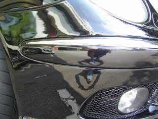 Mobile Polishing Service !!! - Page 3 PICT1531