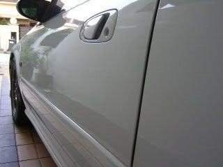 Mobile Polishing Service !!! - Page 3 PICT1536
