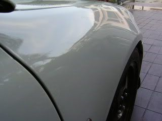 Mobile Polishing Service !!! - Page 3 PICT1538