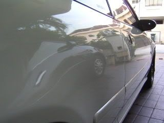 Mobile Polishing Service !!! - Page 3 PICT1539