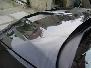 Mobile Polishing Service !!! - Page 3 PICT1545
