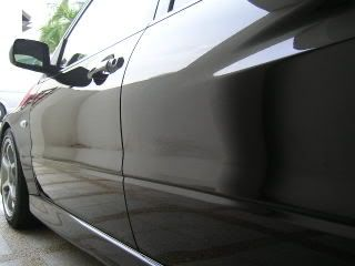 Mobile Polishing Service !!! - Page 3 PICT1550