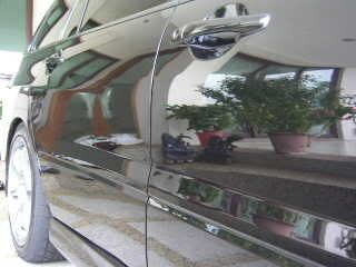 Mobile Polishing Service !!! - Page 3 PICT1553