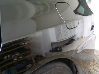Mobile Polishing Service !!! - Page 3 PICT1556