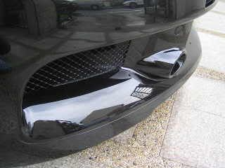 Mobile Polishing Service !!! - Page 3 PICT1565