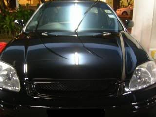 Mobile Polishing Service !!! - Page 3 PICT15681