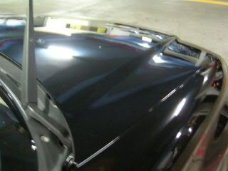Mobile Polishing Service !!! - Page 3 PICT1569