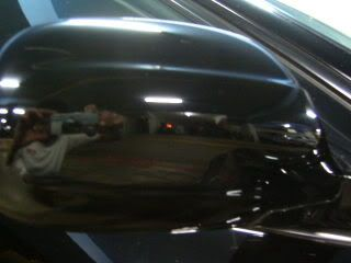 Mobile Polishing Service !!! - Page 3 PICT1571