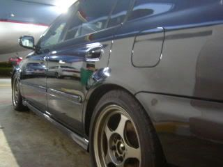 Mobile Polishing Service !!! - Page 3 PICT1581