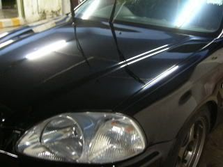 Mobile Polishing Service !!! - Page 3 PICT1584