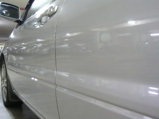 Mobile Polishing Service !!! - Page 3 PICT1598