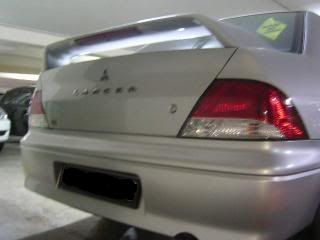 Mobile Polishing Service !!! - Page 3 PICT16001