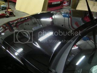 Mobile Polishing Service !!! - Page 4 PICT1613