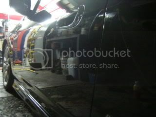 Mobile Polishing Service !!! - Page 4 PICT1616