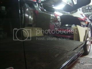 Mobile Polishing Service !!! - Page 4 PICT1617