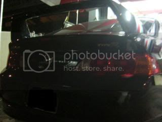 Mobile Polishing Service !!! - Page 4 PICT16201