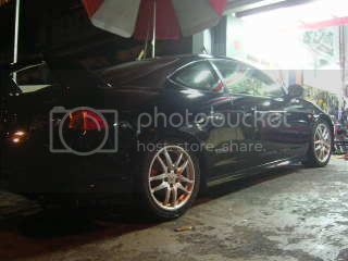 Mobile Polishing Service !!! - Page 4 PICT1621