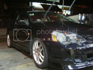 Mobile Polishing Service !!! - Page 4 PICT1622