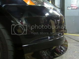 Mobile Polishing Service !!! - Page 4 PICT1623