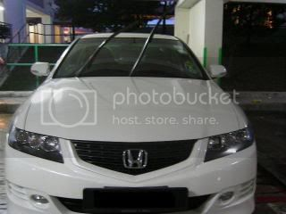 Mobile Polishing Service !!! - Page 4 PICT16251