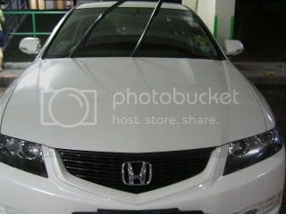 Mobile Polishing Service !!! - Page 4 PICT1626